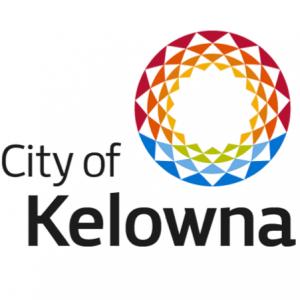 logo_city-of-kelowna